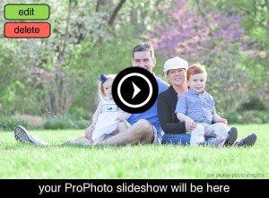slideshow-placeholder-1000952287