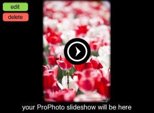 slideshow-placeholder-1001439275