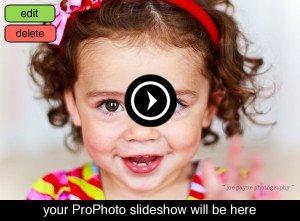 slideshow-placeholder-1001965482