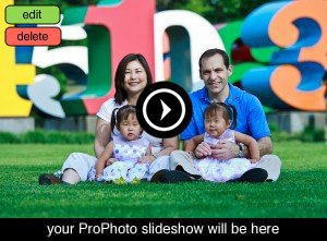 slideshow-placeholder-1002361000