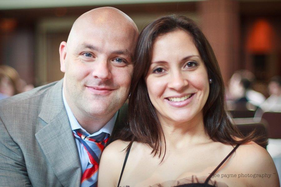 J&M Wedding-20