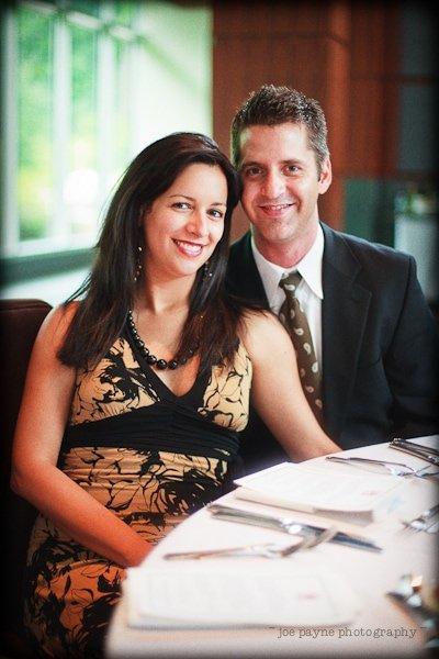 J&M Wedding-22