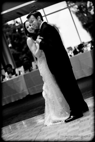 J&M Wedding-26