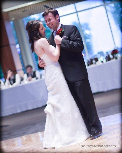 J&M Wedding-27