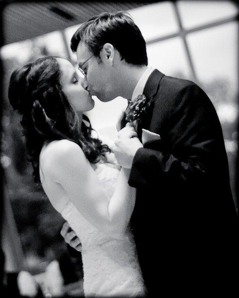 J&M Wedding-28