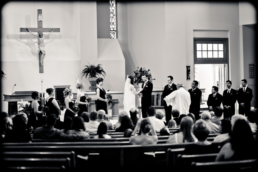 J&M Wedding-3