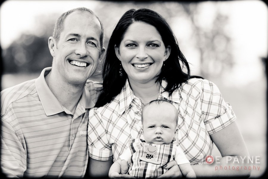 Yvonne, Scott & Zach-24