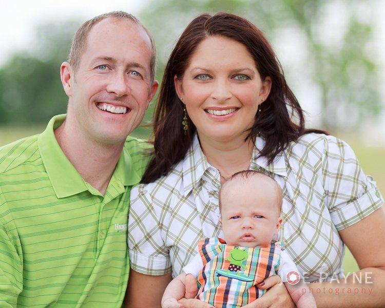 Yvonne, Scott & Zach-25