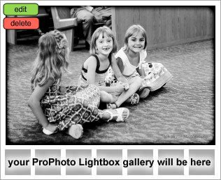 lightbox-placeholder-1006214355