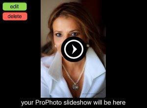 slideshow-placeholder-1004455690
