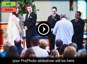 slideshow-placeholder-1005793245