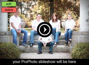 slideshow-placeholder-1009115323