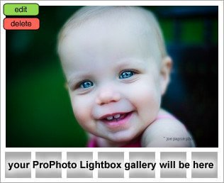 lightbox-placeholder-1009569387