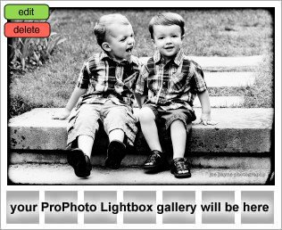 lightbox-placeholder-1011902721