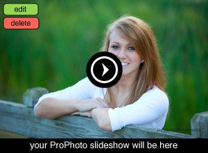slideshow-placeholder-1012838688