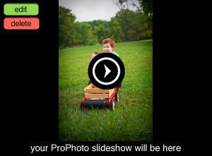 slideshow-placeholder-1329968157