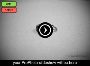 slideshow-placeholder-1013565275