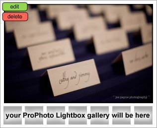 lightbox-placeholder-1021428221