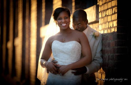 raleigh wedding photographer – image of the week: no. 5