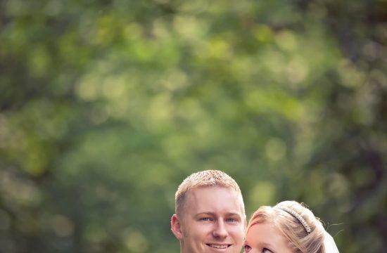 raleigh wedding photographer – image of the week: no. 2