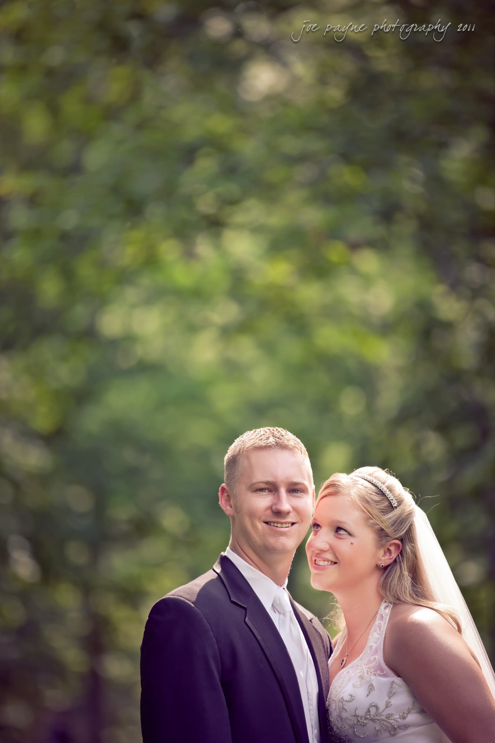 raleigh wedding photographer – image of the week: no. 2