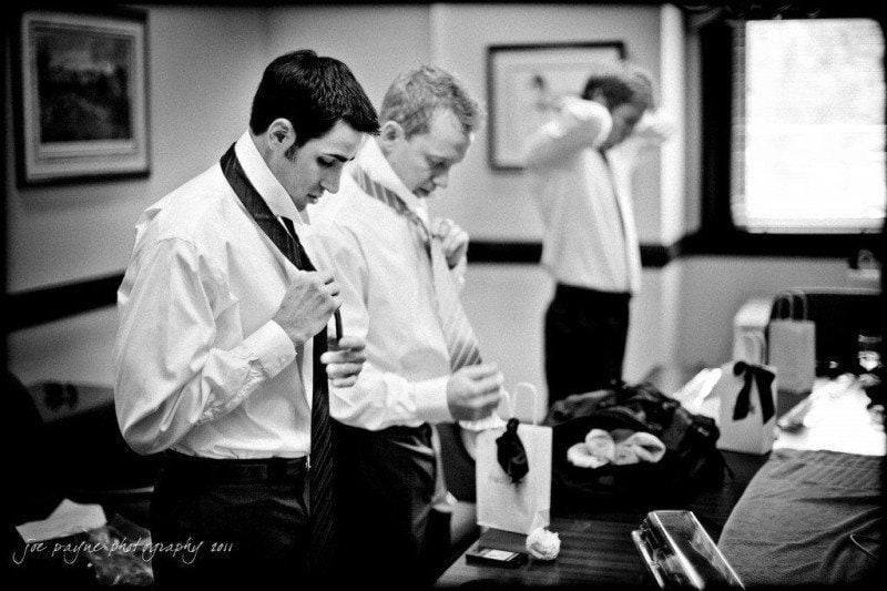 raleigh wedding photographer – image of the week: no. 4