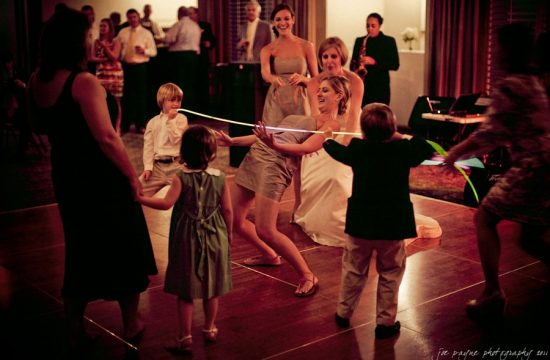 raleigh wedding photographer – image of the week: no. 9