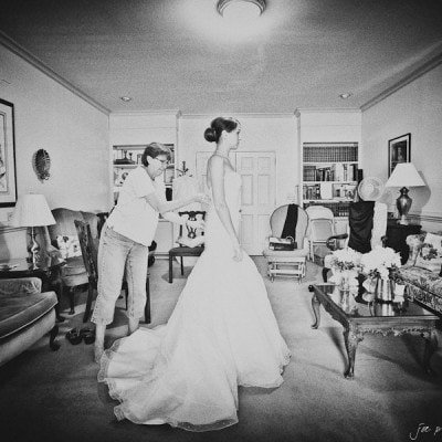 raleigh wedding photographer – image of the week: no. 11