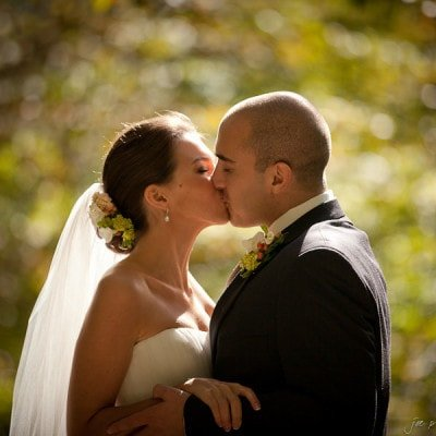 raleigh wedding photographer – image of the week: no. 13