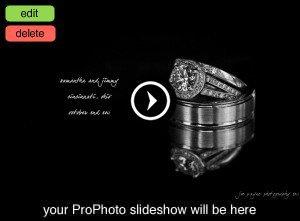 slideshow-placeholder-1042263901