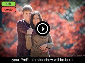 slideshow-placeholder-1327378848