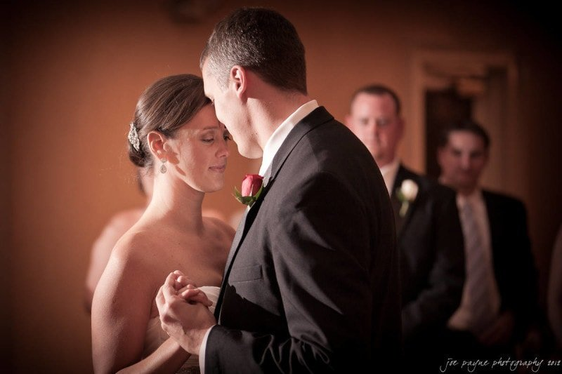 raleigh wedding photographer – image of the week: no. 17