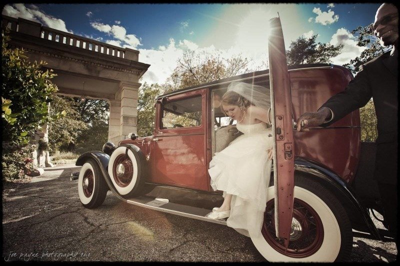 raleigh wedding photographer – image of the week: no. 19