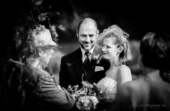 lake lure north carolina wedding photography ~ shannon and paul
