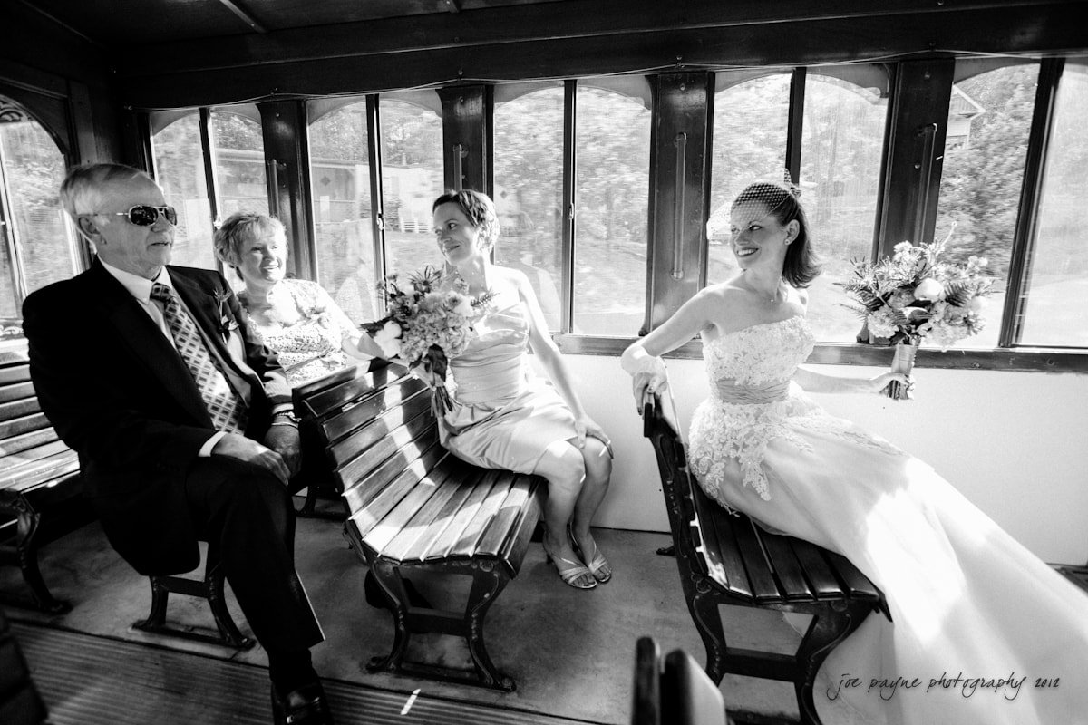 lake lure north carolina wedding photography ~ shannon and paul