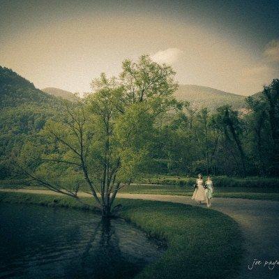 raleigh wedding photographer ~ image of the week: no. 20