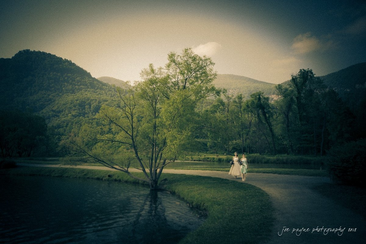 raleigh wedding photographer ~ image of the week: no. 20
