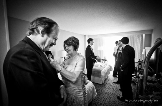 immaculate conception and durham convention center wedding photography ~ sarah and jonathan