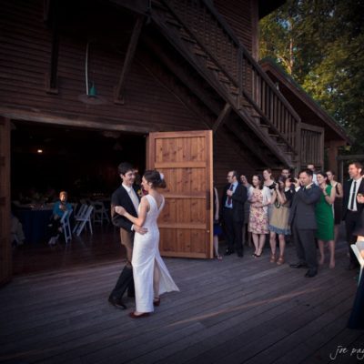 barn at valhalla, chapel hill wedding photography ~ allegra and chris