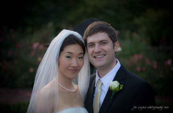 weathervane chapel hill wedding photographer ~ akiko and jordan