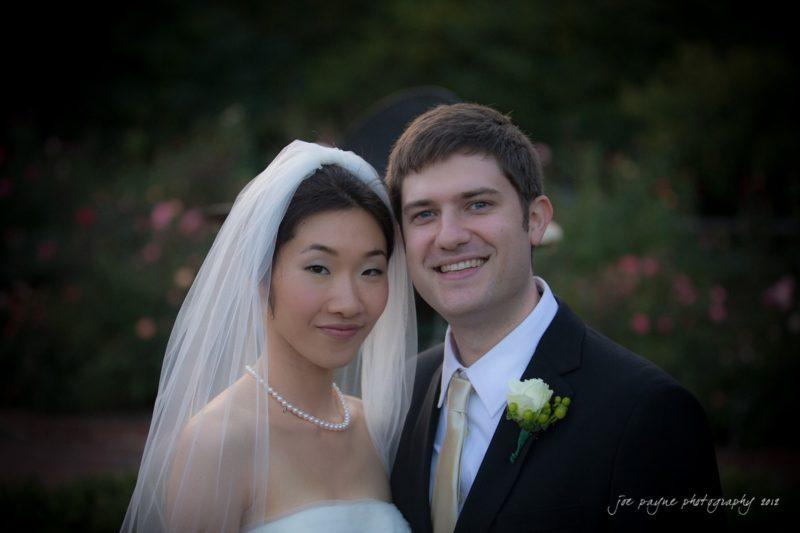 weathervane chapel hill wedding photographer ~ akiko and jordan