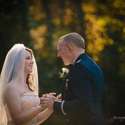 raleigh wedding photographer ~ image of the week: no. 23