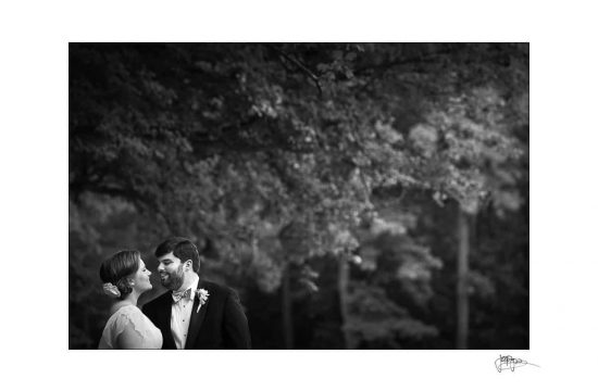 cary and raleigh wedding photographer ~ lindsey and michael