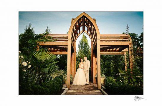 raleigh wedding photographer – 2013 best photography award