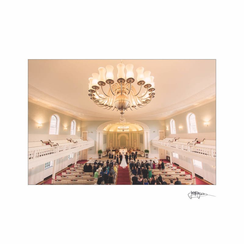 chapel hill wedding photographer – alexandra & john