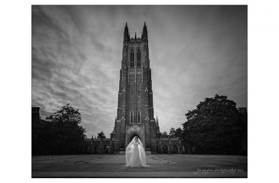 duke chapel wedding photography – rachel & kevin
