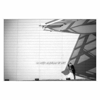 MichelleJonathan-514-Edit