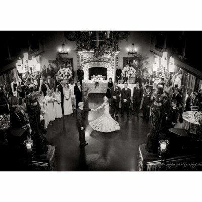 barclay villa wedding photographer – kelly & cameron