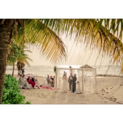 Half-Moon-Jamaica-Wedding-Photos-20