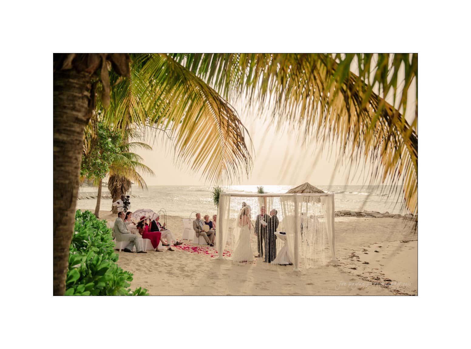 Half-Moon-Jamaica-Wedding-Photos-20